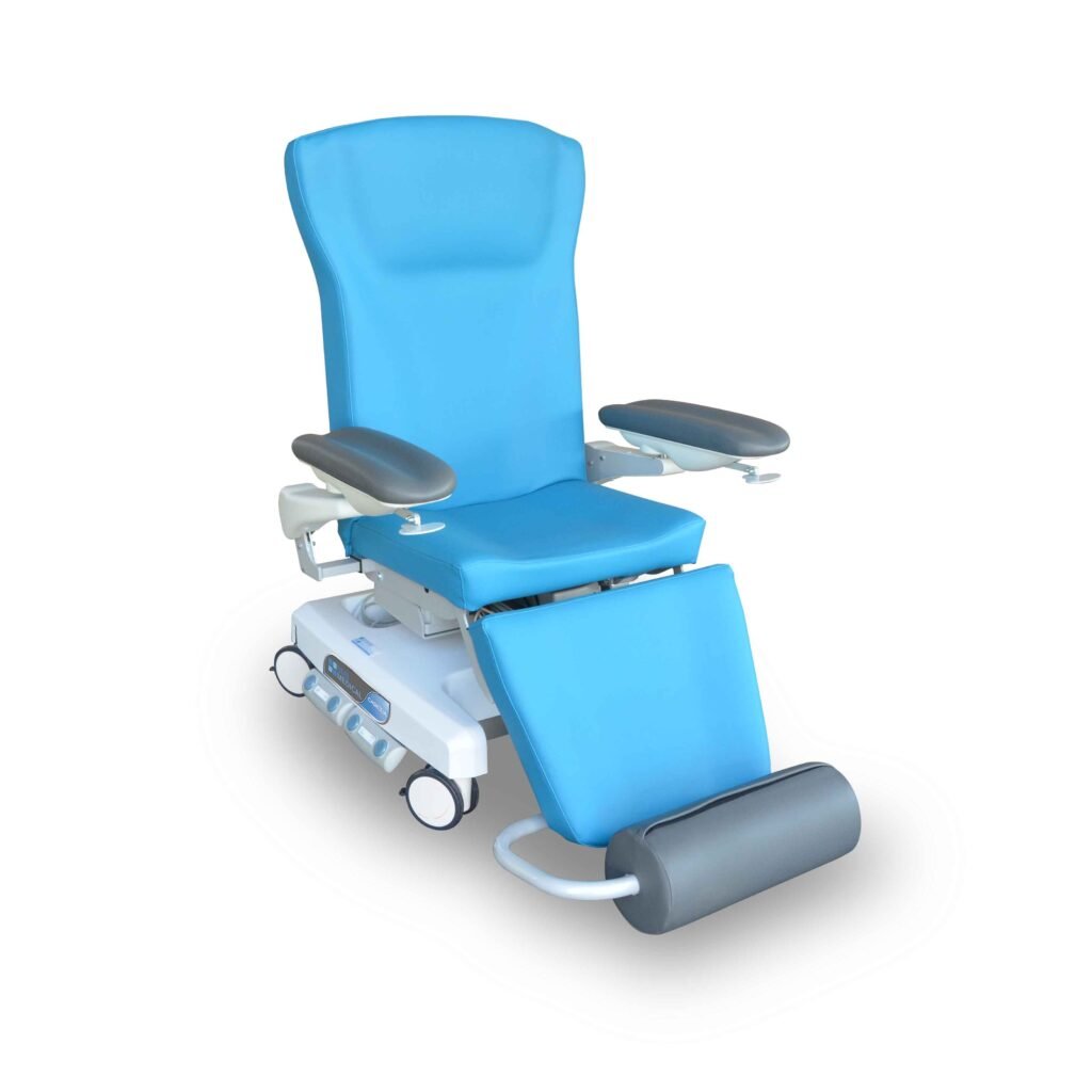 Carexia Therapy chair